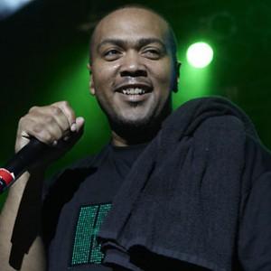 Timbaland Reacts To Drake Executive Producing Aaliyah's Album