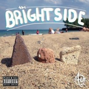 Aer - The Bright Side