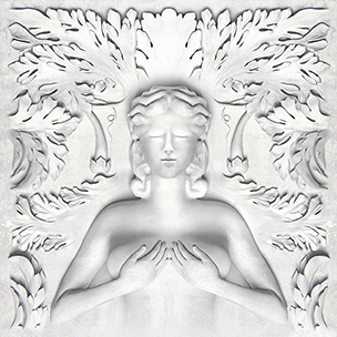 "G.O.O.D. Music's ""Cruel Summer"" Reportedly Pushed Back"