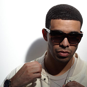 Drake Breaks Jay-Z's Record For Most Number One Hits On R&B/Hip Hop Chart