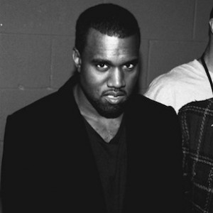 "G.O.O.D. Music's ""Cruel Summer"" Pushed Back For More Features"