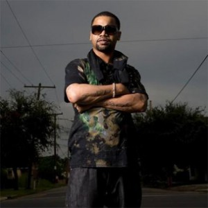 "Juvenile Says He's Willing To Do Business With YMCMB, Talks Meek Mill's ""Ha"" Remix"