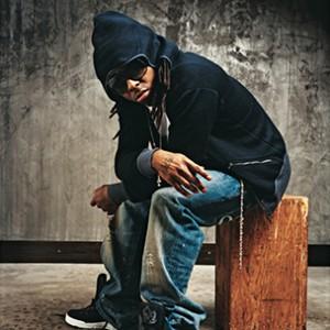 Lil Wayne Says He's Putting Rap On The Backburner For Skateboarding