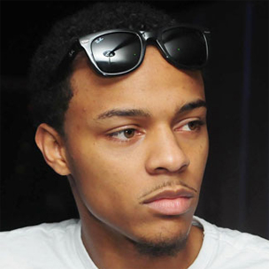 "Bow Wow Dispels Issues With Cash Money Records, Eyes ""Underrated"" Fall Release"