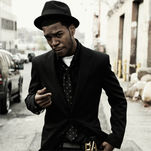Kid CuDi Previews New Song For Fans In Video