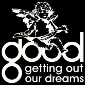"G.O.O.D. Music ""Cruel Summer"" Tracklist, Cover Art & Production Credits"