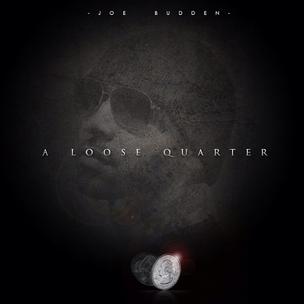 """Joe Budden Previews Intro Track To """"A Loose Quarter"""" Mixtape"""