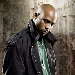 DMX Downplays Beef With Drake, Reveals Details On Gospel Album