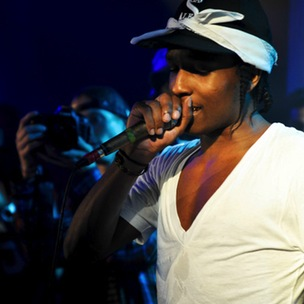 "A$AP Rocky Adds Dates To ""LongLiveA$AP Tour"" With Danny Brown & ScHoolboy Q"