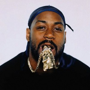 Rap Release Dates: Ghostface Killah, DJ Drama, Freeway, A$AP Rocky