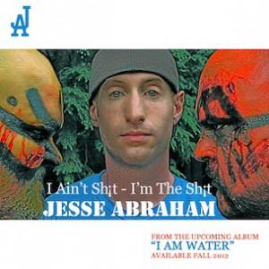 Jesse Abraham Giveaway