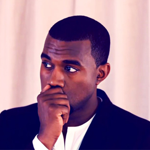 Kanye West Sex Tape Being Shopped To Outlets