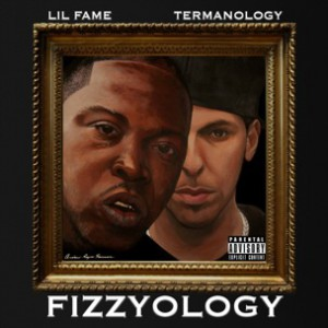 Lil Fame & Termanology - Too Tough For TV