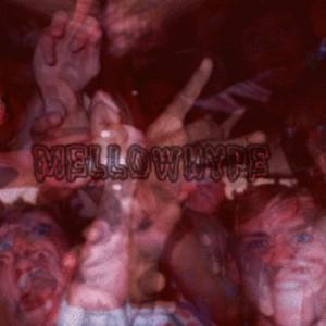 Mellowhype f. Juicy J - Wasabi