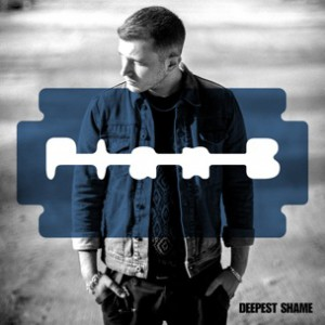 Plan B f. Ed Sheeran, Chip & Devlin - Deepest Shame Remix