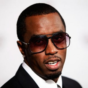 Diddy Pays $850,000 To Victims Of 1999 Club Shooting
