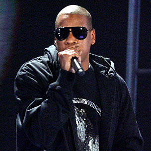 Jay-Z Brings Out Freeway, State Property & Memphis Bleek At Made In America Festival