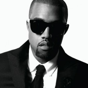 Kanye West, 2 Chainz, Drake Lead 2012 BET Hip Hop Award Nominations