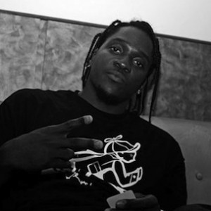 Pusha T Blames Beef With Lil Wayne On Social Media