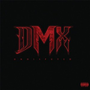 DMX - Head Up