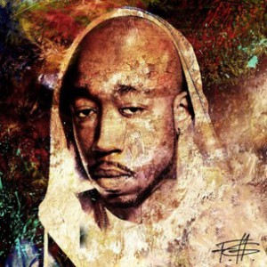 Freddie Gibbs f. Young Jeezy - Go For It