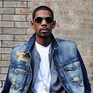 "Young Guru To Mix Freeway's ""Diamond In The Ruff"""