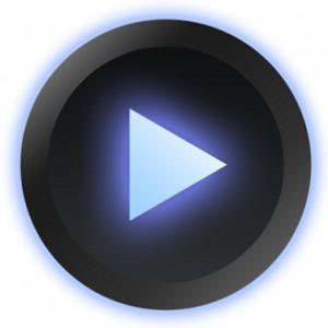 Poweramp Music Player Giveaway