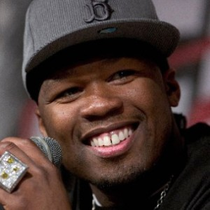 "50 Cent Discusses SMS Audio Headphones, Charity & ""Street King Immortal"""