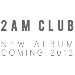 2 AM Club f. Big Sean & Dev - Mary