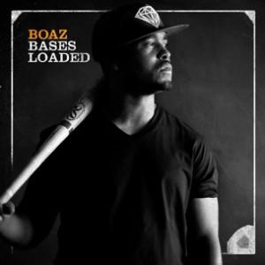 Boaz f. Mac Miller - Everything