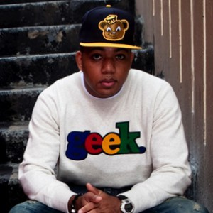 "Skyzoo Discusses ""A Dream Deferred,"" Acknowledges Missed Lupe Fiasco Verse & Spike Lee's Co-Sign"