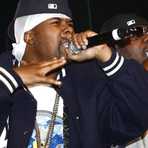 Memphis Bleek Recalls Last Time He Spoke With Beanie Sigel