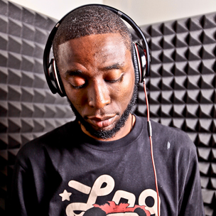 "9th Wonder To Produce Music For Food Network's ""Home Made In America With Sunny Anderson"""
