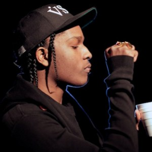 "A$AP Rocky Says ""LongLiveA$AP"" May Release Later Than Halloween"