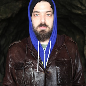 "Aesop Rock Breaks Down ""Daylight"" Lyrics, Reveals Maddening & Rewarding Process Making ""Skelethon"""