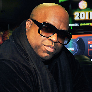 Cee Lo Green Set To Star In New NBC Sitcom