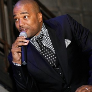 Chris Lighty's Death Ruled A Suicide, 50 Cent Reacts To News