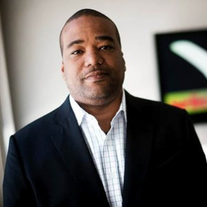 Chris Lighty's Wife, Brother React To His Death