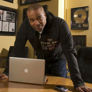 Remembering Chris Lighty