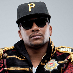 "CyHi The Prynce Speaks On ""Cruel Summer,"" Criticism"