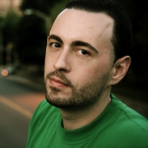 Beat Generation: DJ K.O.'s Take On The Rise Of Producers In Hip Hop