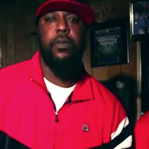"Double A.B. & Dub Sonata f. Sean Price  - ""Some Bullsh*t"""