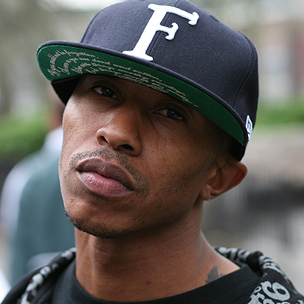 Onyx's Fredro Starr Disses DMX In Video Freestyle