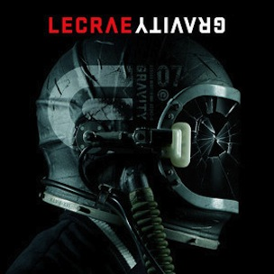 "Lecrae ""Gravity"" Album Stream"
