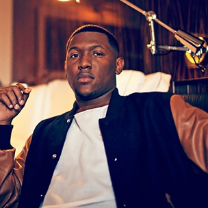 "Hit-Boy Says Jay-Z Requested A Copy Of ""HITStory"""