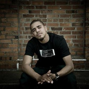 "J. Cole Lets Fan Release Latest Track ""I'm A Fool"""