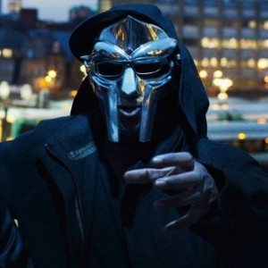 MF DOOM Calls Nas A Great Freestyler, Promises New Madvillain Music, Talks Masta Ace & JJ DOOM