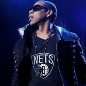 Jay-Z - Barclays Center Freestyle