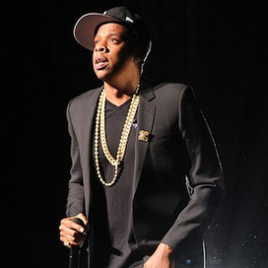 Jay-Z Praises Odd Future, Weighs In On President Obama