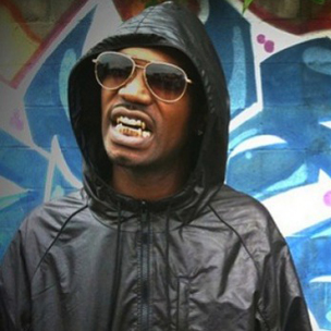 Juicy J Speaks On Gangsta Boo's Abrupt Departure From Three 6 Mafia
